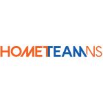 HomeTeamNS_Logo_New - Copy