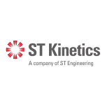 Logo - ST Kinetics_hires - Copy
