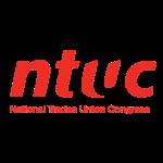 NTUC - Copy