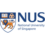 NationalUniversityofSingapore - Copy
