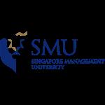 SMU - Copy