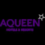 aqueen-logo - Copy