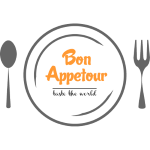 bonappetour - Copy