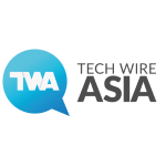 tech-wire-asia - Copy