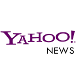 yahoo_news1 - Copy