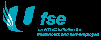 FSE Logo-05