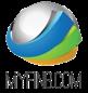 logo myfinb smaller